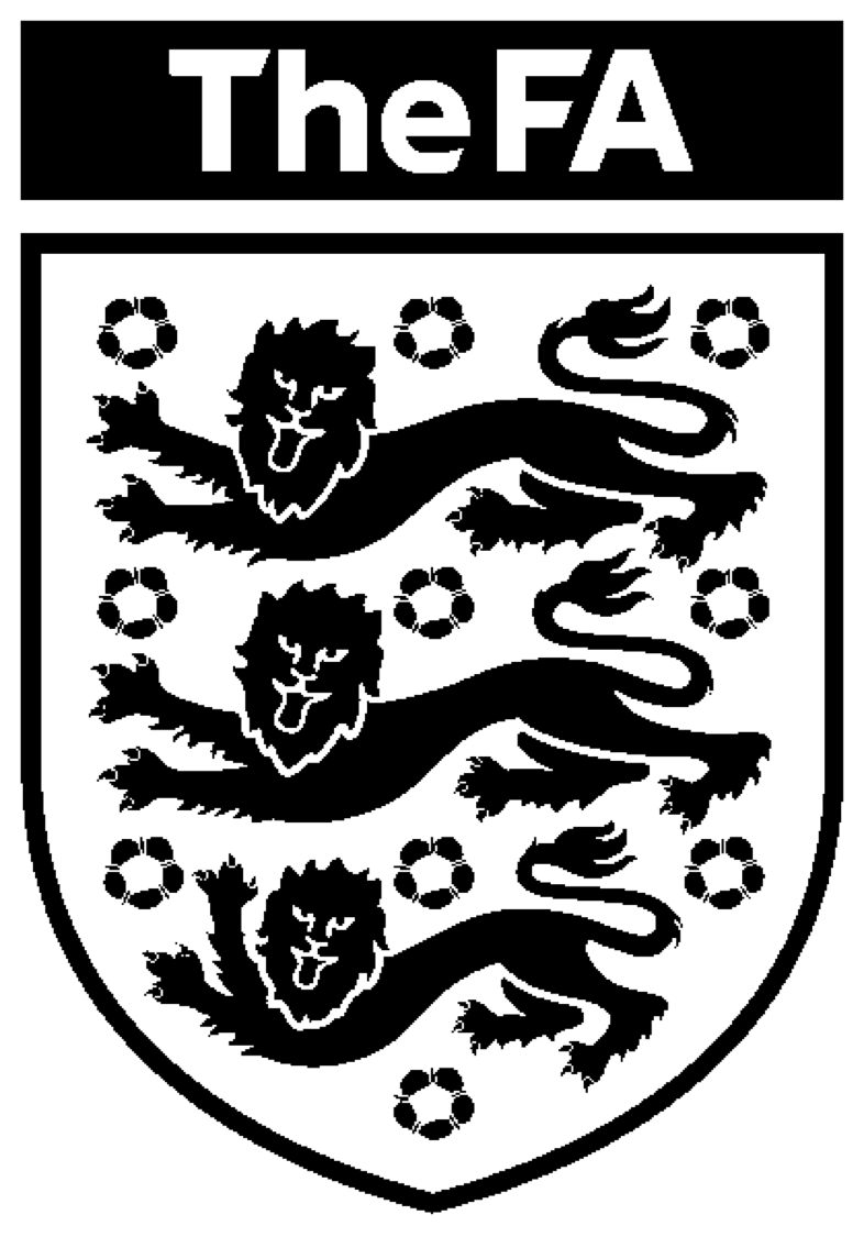 http://www.thisisxyz.com/wp-content/uploads/2017/08/FA-white-logo.png