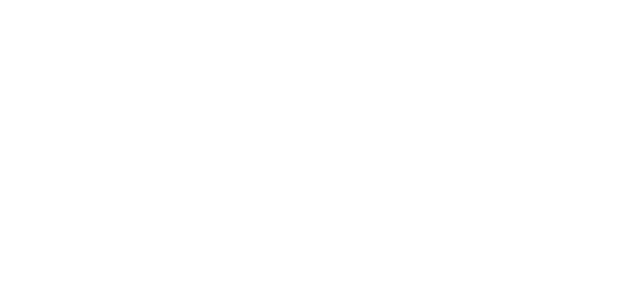 http://www.thisisxyz.com/wp-content/uploads/2017/08/SSEenergy.png