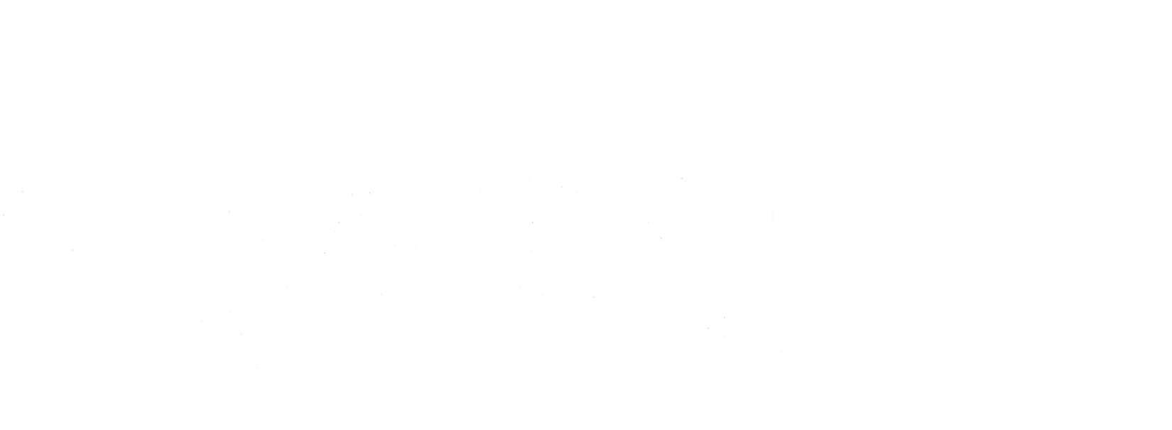 http://www.thisisxyz.com/wp-content/uploads/2017/08/Singapore-airlines-white-logo.png