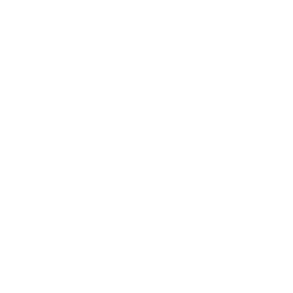 http://www.thisisxyz.com/wp-content/uploads/2017/08/jd-sports-2.png