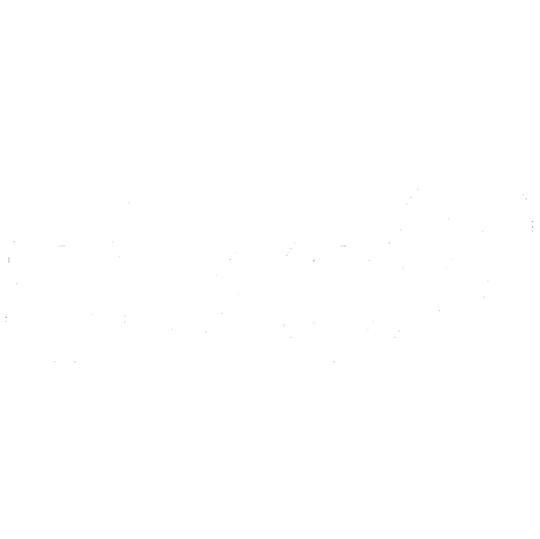 https://www.thisisxyz.com/wp-content/uploads/2017/08/size-white-logo.png