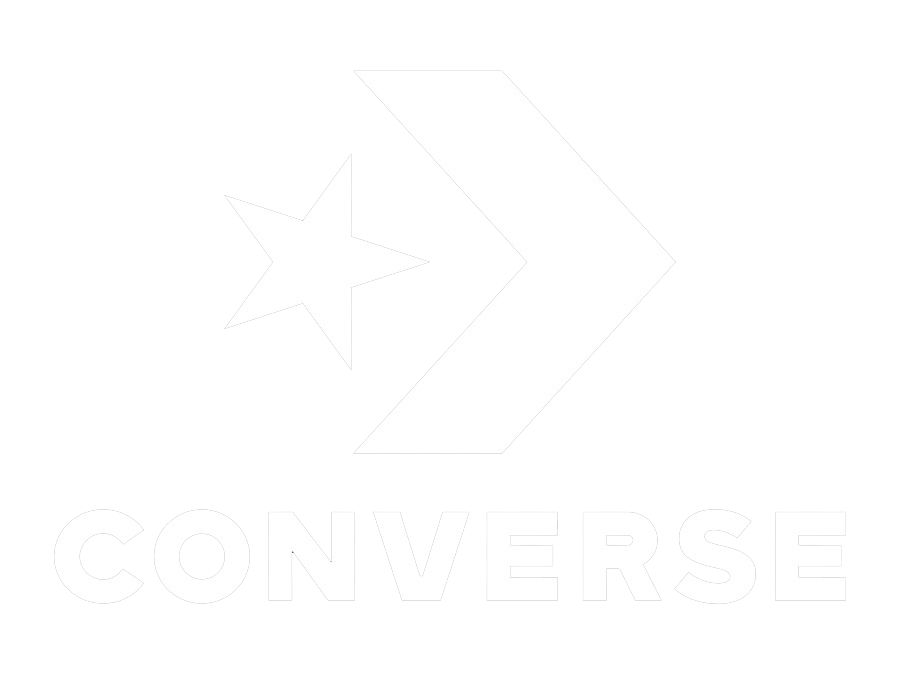 https://www.thisisxyz.com/wp-content/uploads/2019/02/converse-logo-.png