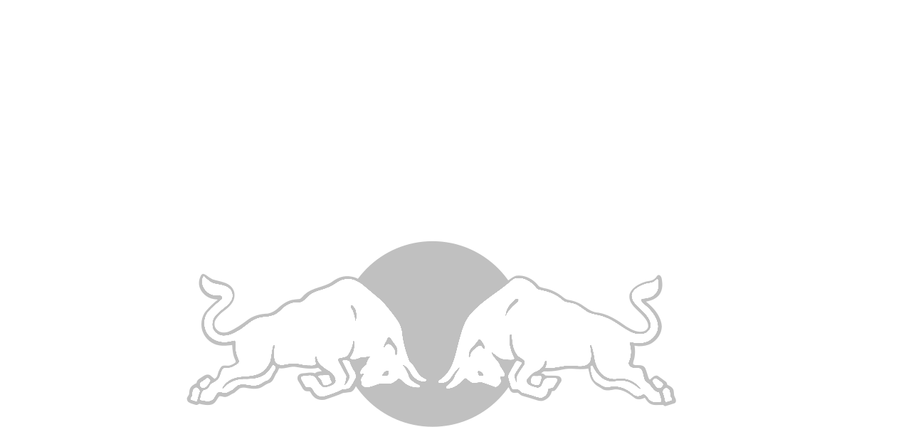 https://www.thisisxyz.com/wp-content/uploads/2019/02/red-bull-logo-png-file-red-bull-svg-1280.png
