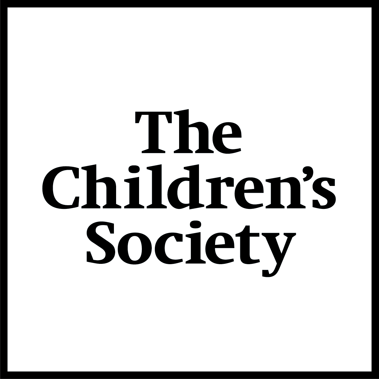 https://www.thisisxyz.com/wp-content/uploads/2021/06/Childrens_Society_Logo.png
